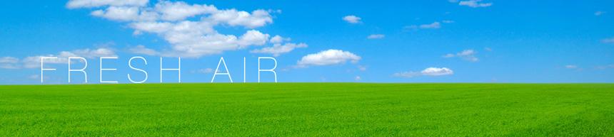 fresh_air